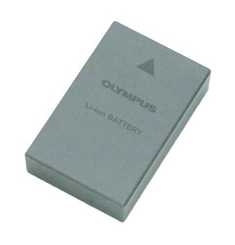 OLYMPUS リチウムイオン充電池 PEN対応 BLS-5