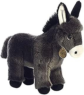 Best donkey plush toy Reviews