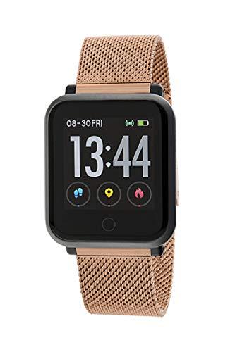 Reloj Marea Smart Watch B57002/6
