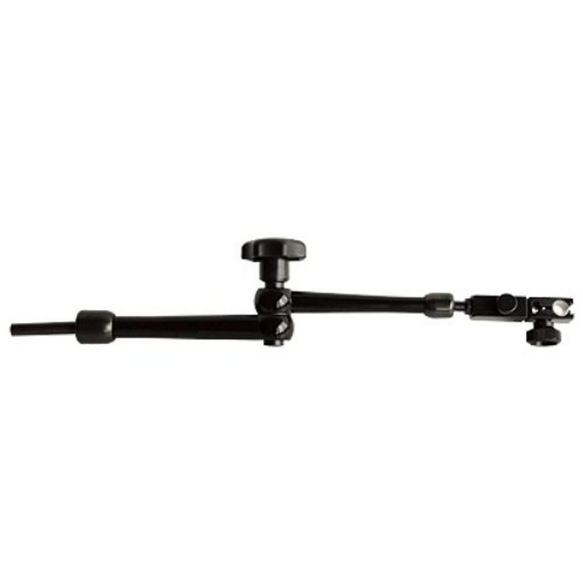 HHIP 4401-0115 Universal Arm Indicator Length Overseas parallel import regular item 11