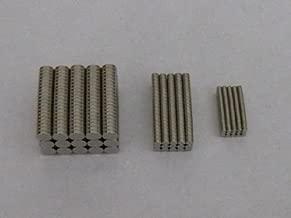 Mega Magnet Combo (Qty 300) Magnets for Warhammer 40k