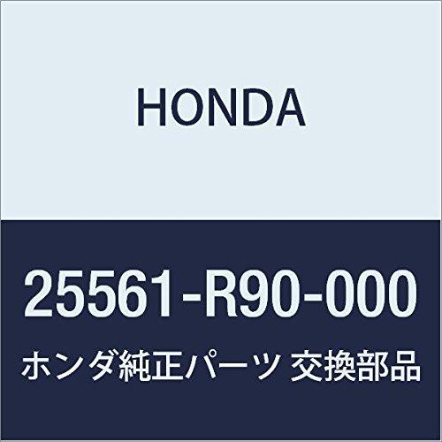 Genuine Honda 25561-R90-000 automatic Transmission Fluid Warmer Bracket