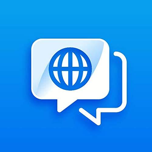 Camera Translator, Voice Translate, Learn Language