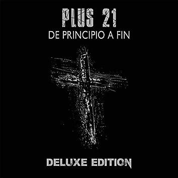 De Principio a Fin (Deluxe Edition)