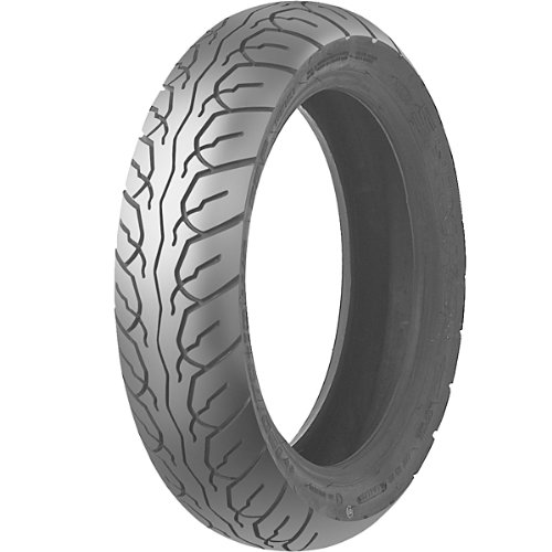 Best Price Shinko SR567 Scooter Motorcycle Tire - 110/90-12 64P / Front