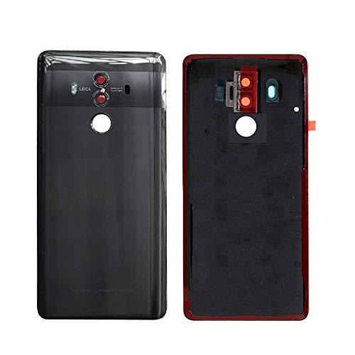 JayTong - Tapa de la batería de Repuesto para Huawei Mate 10 Pro ALP-L09 ALP-L29 Mate10 Pro ALP-TL00 6.0