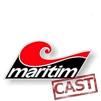 Folge 12: Der Maritim-Cast