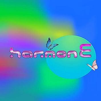 harmonE