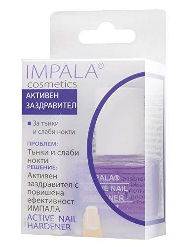 Impala - Endurecedor Activo No 3