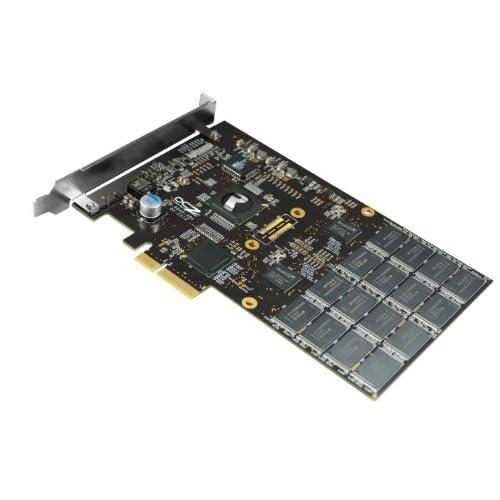 OCZ SSDPX-1RVD0050