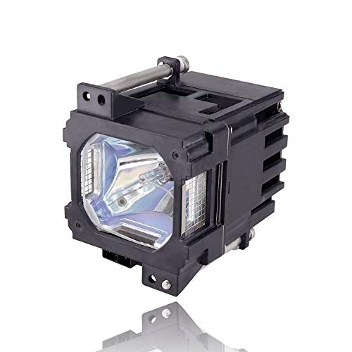 Visdia BHL-5009-S Premium Replacement Projector Lamp with Housing for...