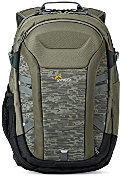 Lowepro RidgeLine Pro BP 300 AW 25L Daypack