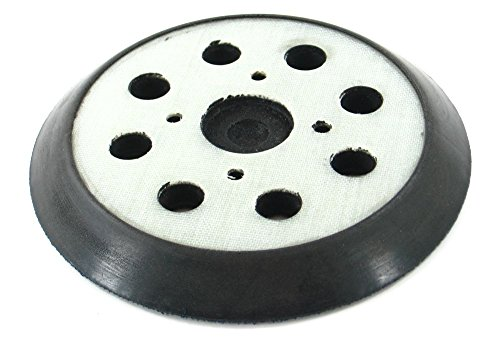 Craftsman 030157001018 Sander Backing Pad Genuine Original Equipment Manufacturer (OEM) Part