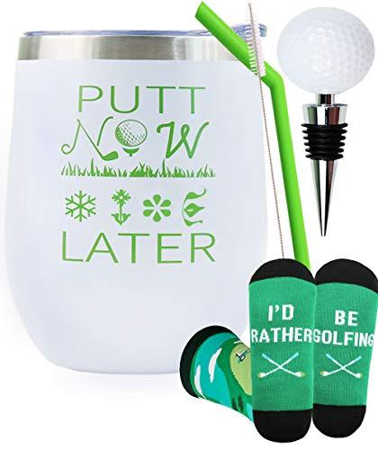 Golf Lover Gifts, Golf Birthday Gifts, Golf Gifts for Men, Gifts for a Golfer, Womens Golf Gifts, Birthday Gifts for Golf Lovers, Golf Gifts Ideas, Golf Gifts for Men, Gifts for Golf Lovers Women