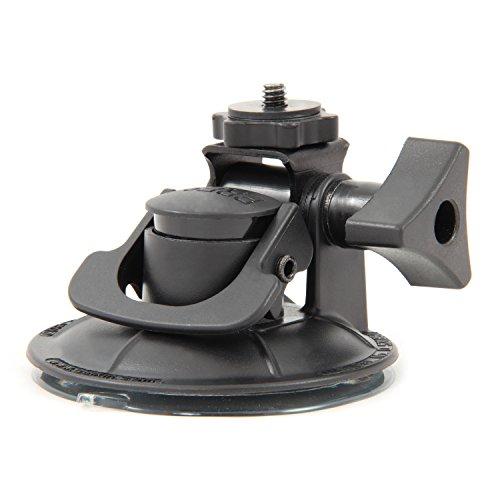 Delkin Halterung für Digitalkameras Fat Gecko