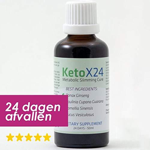 ketox24 kruidvat