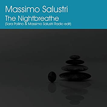The nightbreathe (Radio Edit)