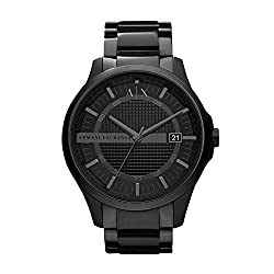 10 Best Men Watches