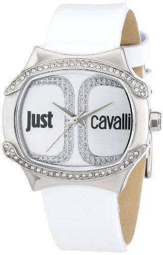 Roberto Cavalli R7251581503, Orologio da polso Donna