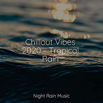 Chillout Vibes 2020 - Tropical Rain