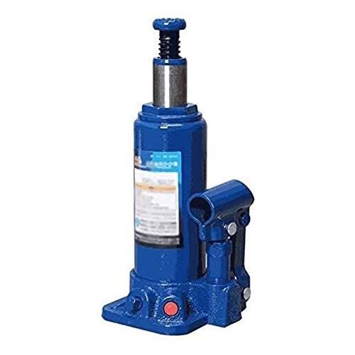 KDKDA 5T para Conectores hidráulicos hidráulicos hidráulicos Verticales con Carga y Herramienta de elevación de Coches pequeños para el Cambio de neumáticos