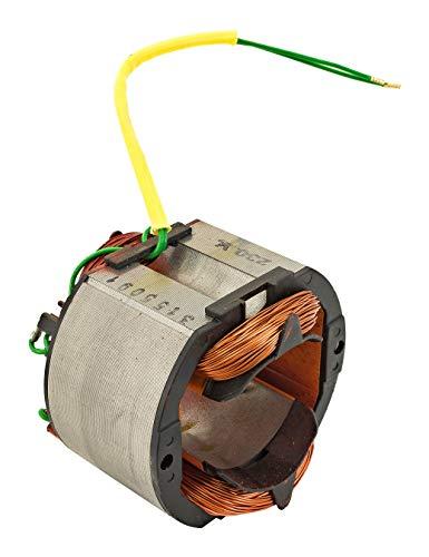 ESTATOR VIRUTEX TM33L TM33H 3355117