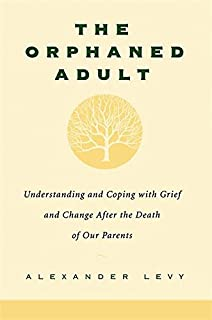 Best coping with death of mother Reviews