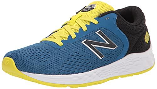 New Balance GPARIV2, Scarpe per Jogging su Strada, Oxygen Blue, 37 EU