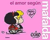 El amor según Mafalda (Lumen Gráfica)