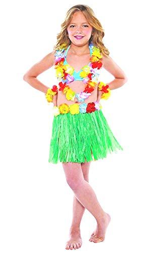 Accesorio disfraz   teatro   disfraces niños   halloween