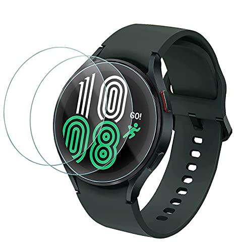 Smartwatch Samsung Galaxy Watch Marca KONEE