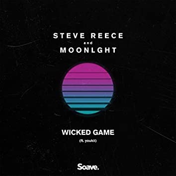 Wicked Game (feat. Youkii)