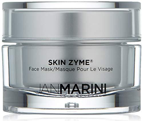 Jan Marini Skin Zyme Mask