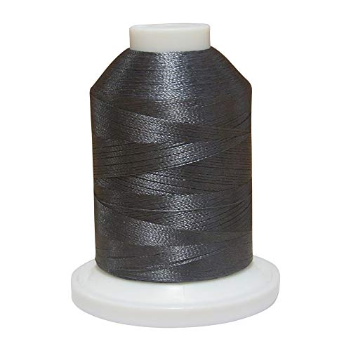Brother Sewing Thread & Floss - Best Reviews Tips