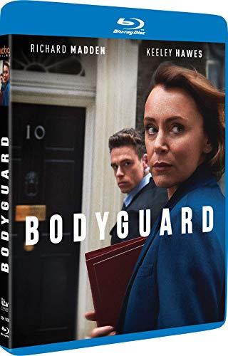 professionnel comparateur garde du corps [Blu-Ray] choix