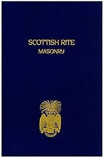 Scottish Rite Masonry Vol.1