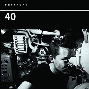 40 (Complete Works)