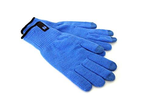 Payday 2 Winter Handschuhe