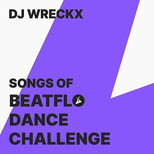 Dj Wreckx