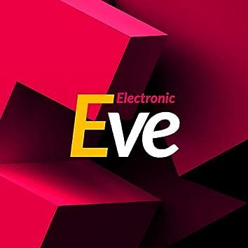 Electronic Eve