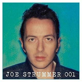Joe Strummer 001 (B07FGCW4Z7) | Amazon price tracker / tracking, Amazon price history charts, Amazon price watches, Amazon price drop alerts