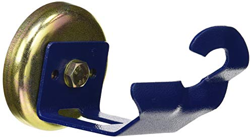 GYS 041653 MIG-Brennerhalter mit Magnetfuß, 0.001 V