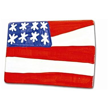 Coton Colors Decorative Flag Attachment, Big