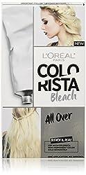 top 10 hair bleach kit L'Oreal Paris Cholera Bleach