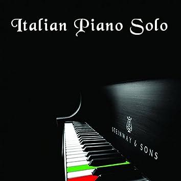 Italian Piano Solo