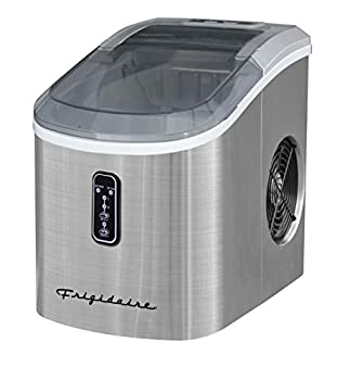 Counter Top Igloo ICE103 Oversized Ice Maker