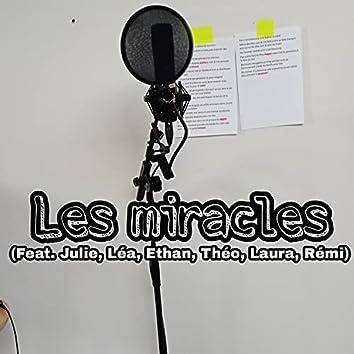 Les miracles