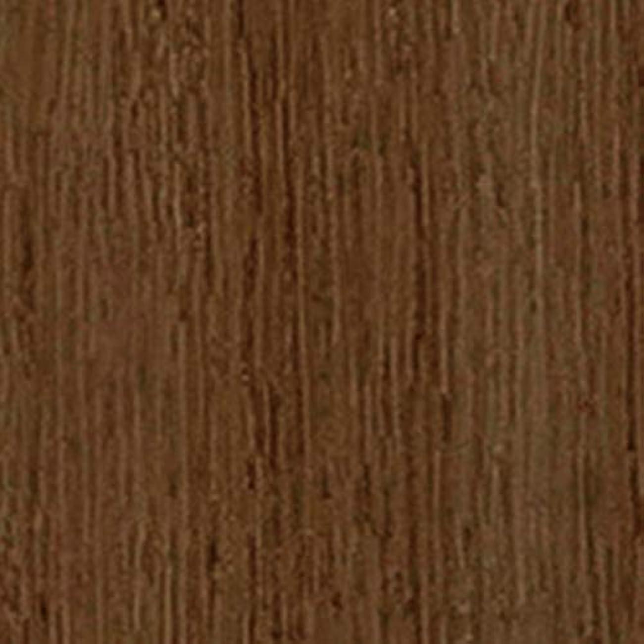勇気パイント降雨サンゲツ Sフロア 長尺シート エスリューム ウッドⅡ PF-4723 (旧 PF-1684) 【長さ1m x 注文数】 巾182cm 厚み2.0mm