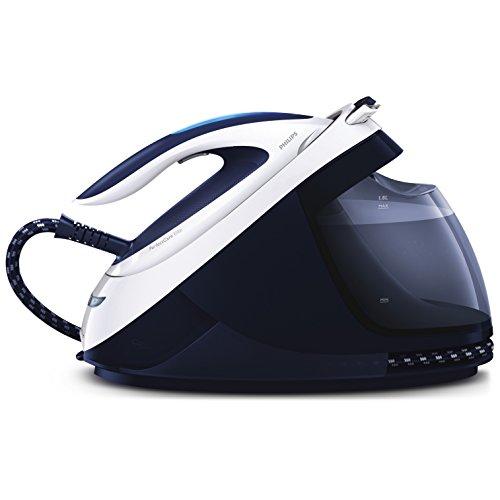 Philips PerfectCare Elite GC9614 2400W - La de los más exigentes
