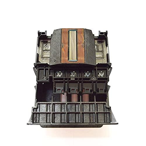 Fauge Accessories 1X J3M72-60008 952 953 954 955 Printhead Print Head Fit Compatible with HP 7740 8210 8216 8700 8702 8710 8715 8716 8720 8725 8728 8730 8740 8745